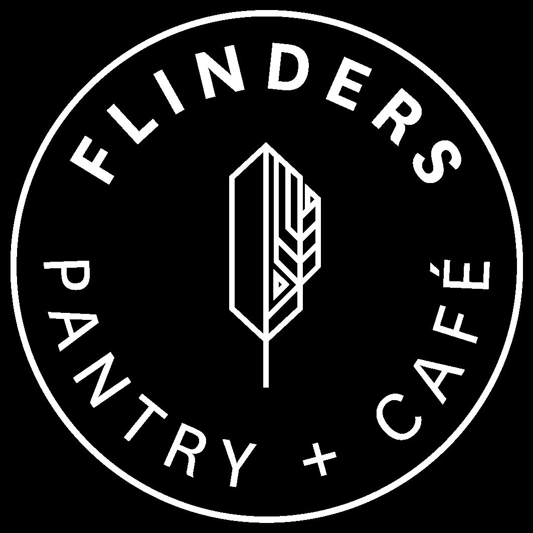 Flinders Pantry + Café