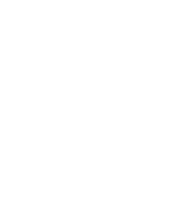 Sanctuary Catering & Events