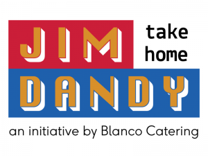Jim Dandy Take Home